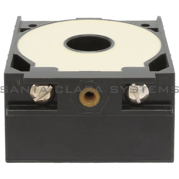 Agastat 7000K Timing Relay Product Image