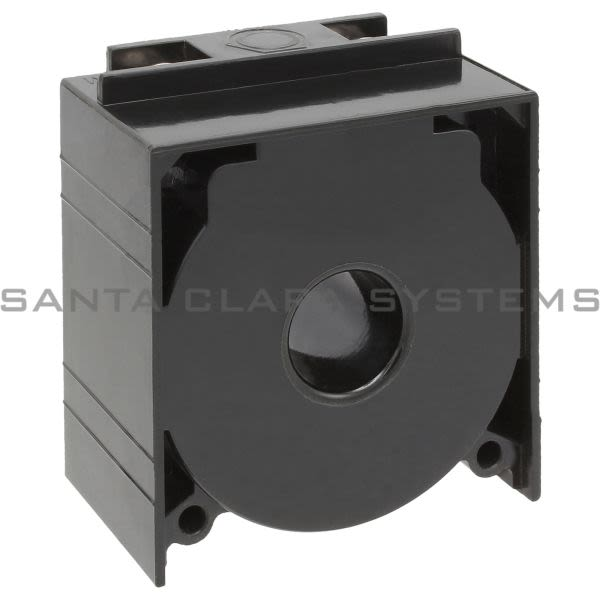 Agastat 7010M Coil Assembly 28VDC Product Image