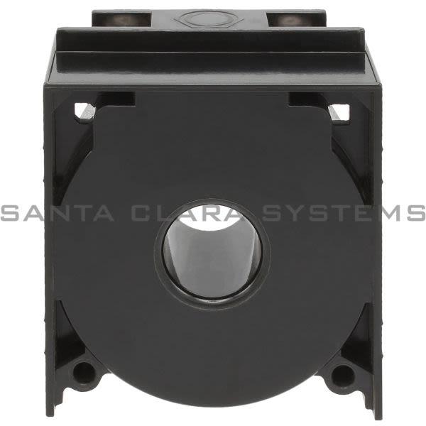 Agastat 7010M Coil Assembly 28VDC Product Image