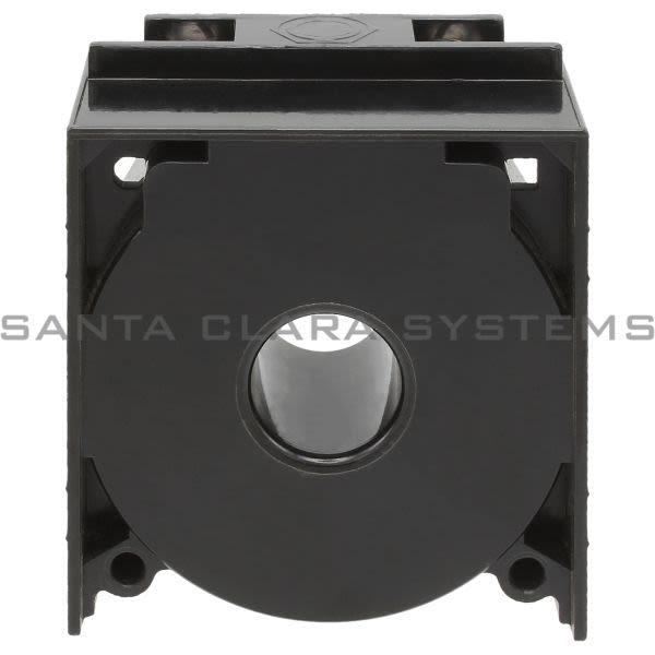 Agastat 7010R Coil | 60VDC Product Image