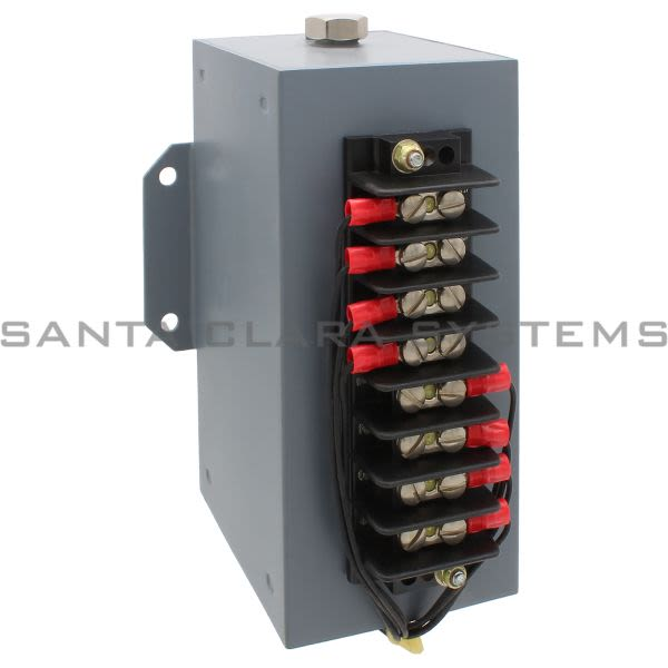 Agastat 7022ADH4 Timing Relay Product Image