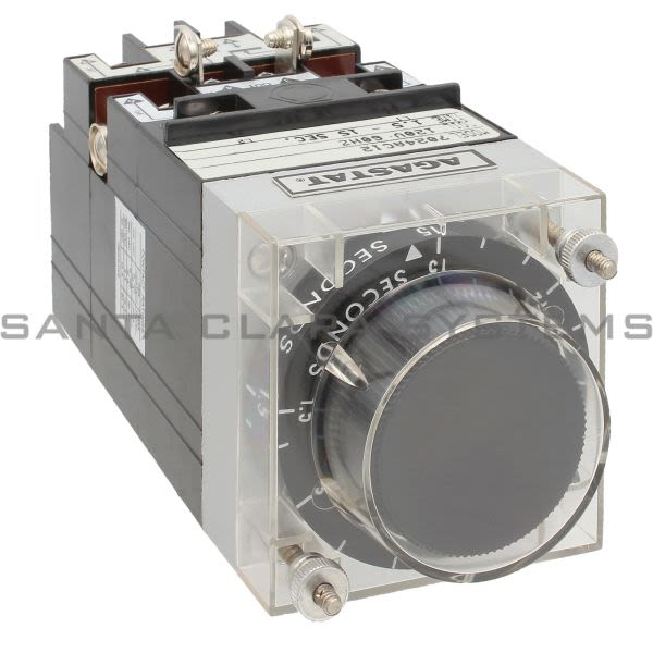 Agastat 7024ACI2 Timing Relay Product Image