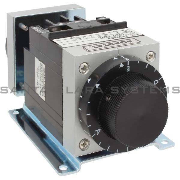 Agastat 7032ABB Timing Relay | 7032-ABB Product Image