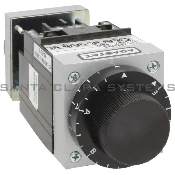 Agastat 7032AEE  Product Image