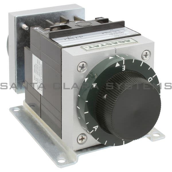 Agastat 7032CCB Dual Timer Relay Product Image