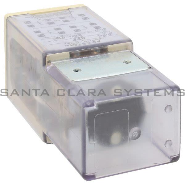 Agastat GPF Relay 250V N/O Product Image