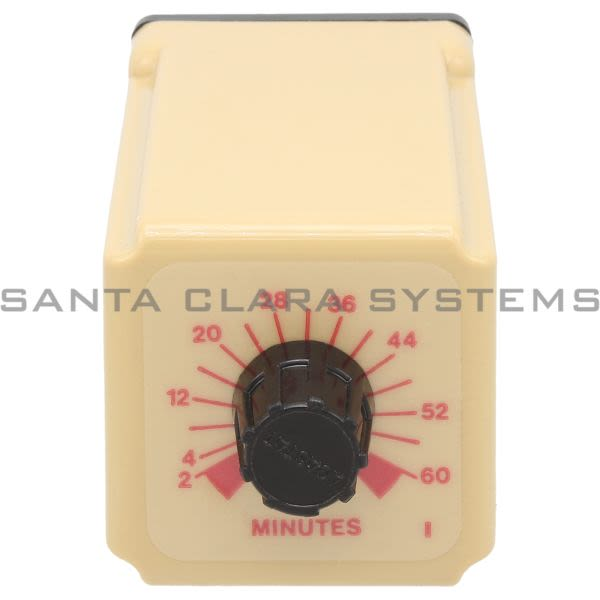 Agastat SCBRX012XXAIXA  Product Image