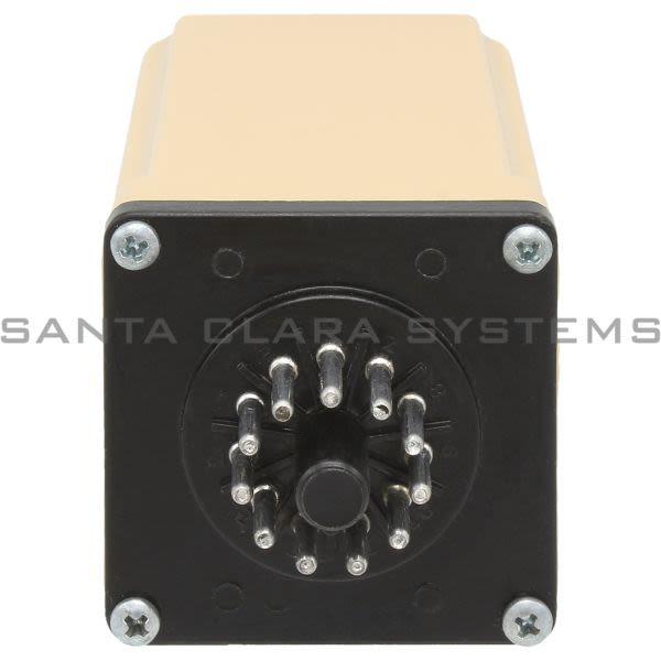 Agastat SCBRX022XXABXA Electromechanical Relay Product Image
