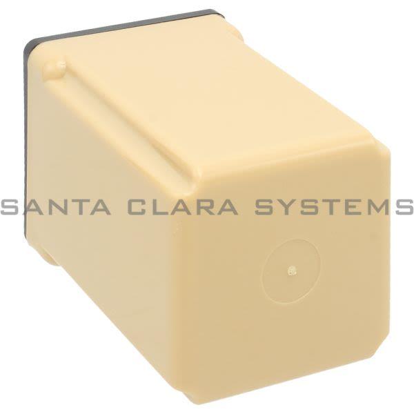 Agastat SCCLA032XXABXF  Product Image
