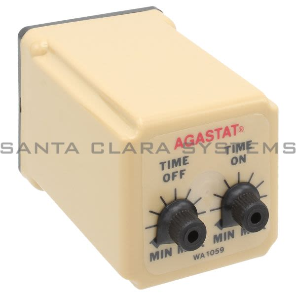 Agastat SRC72ACCA  Product Image