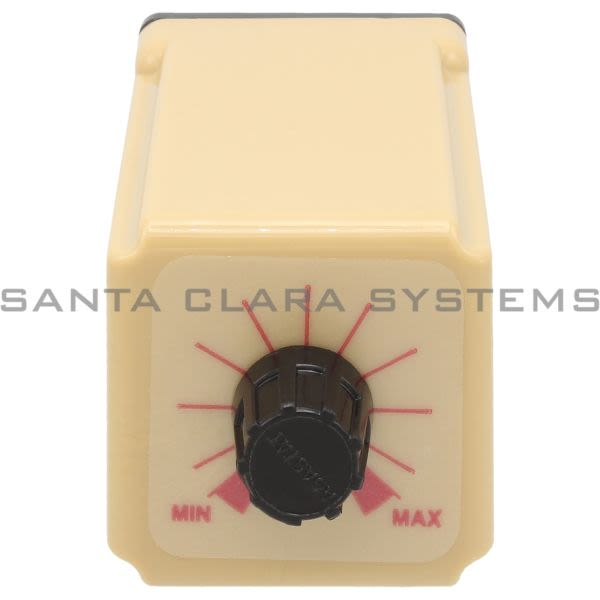 Agastat SSC32ANA Time Delay Relay Product Image