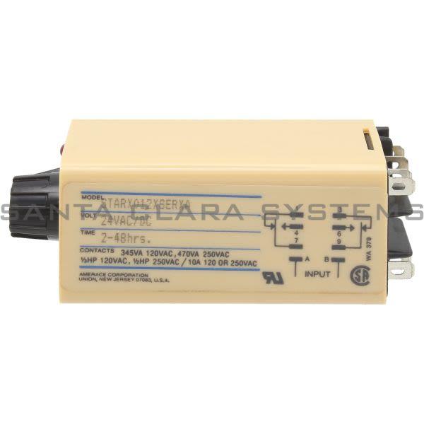 Agastat STARX012XSERXA  Product Image