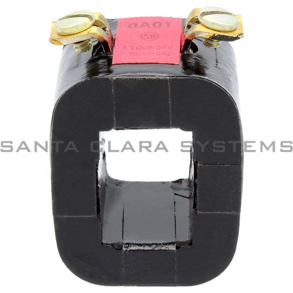 Allen Bradley 0A01 Replacement Coil Product Image