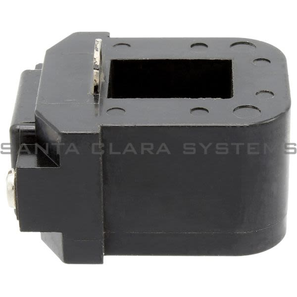 Allen Bradley 0A01P Replacement Coil Product Image