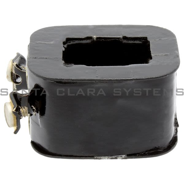 Allen Bradley 0A16 Replacement Coil Product Image