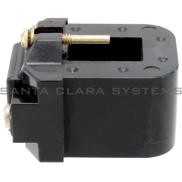 Allen Bradley 0A288P Coil - OA288P Product Image