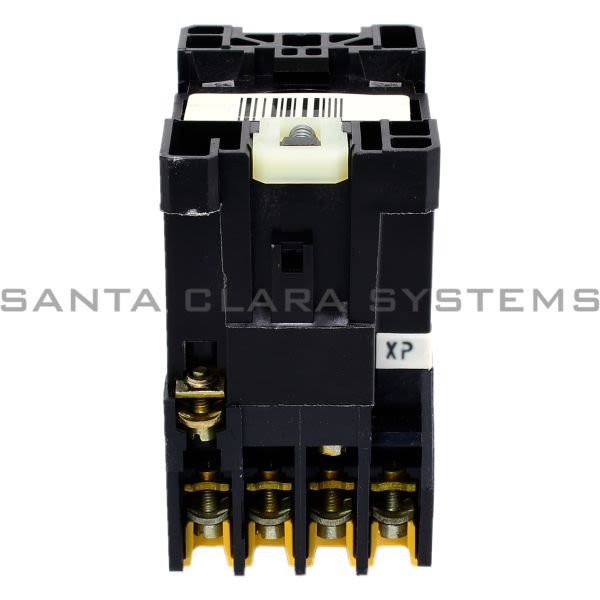 Allen Bradley 100-A09NH3 Contactor Product Image