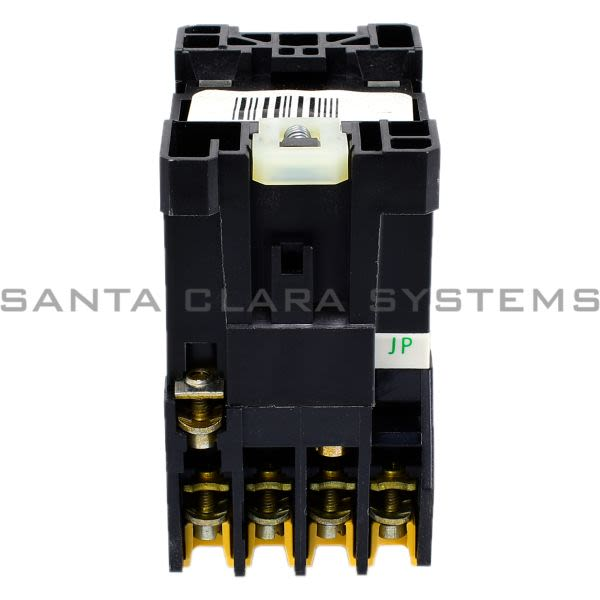 Allen Bradley 100-A12NA3 Contactor Product Image