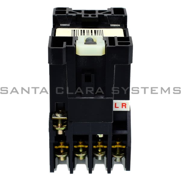 Allen Bradley 100-A12ND3 Contactor Product Image