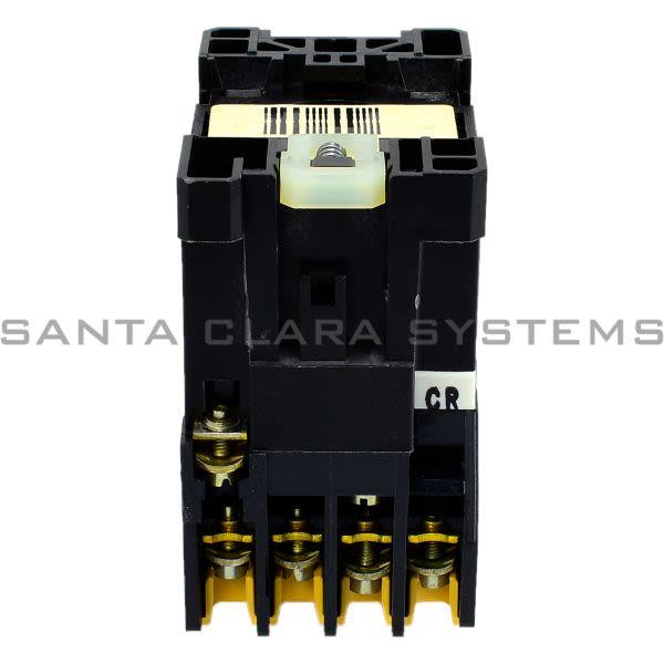 Allen Bradley 100-A12NJ3 Contactor Product Image