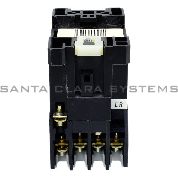 Allen Bradley 100-A12NK3 Contactor Product Image