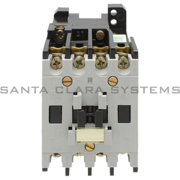 Allen Bradley 100-A24NA3 Contactor Product Image