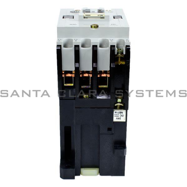 Allen Bradley 100-A30NZ243 Contactor Product Image