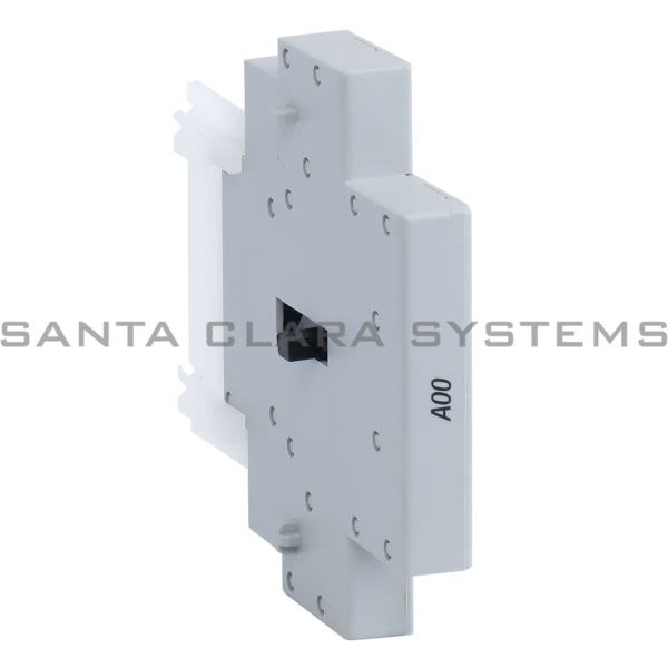Allen Bradley 100-MCA00 Mechanical Interlock Product Image