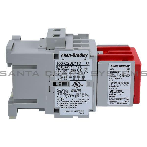 allen bradley parts catalog - 600×600