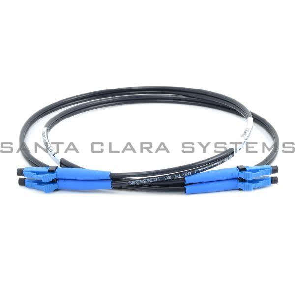 Allen Bradley 1756-RMC1 Fiber Cable 1m Product Image