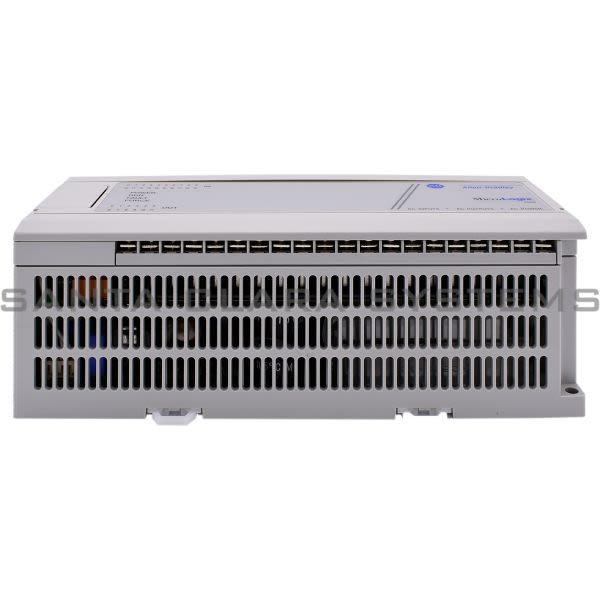 1761-L32AAA Controller | MicroLogix 1000 In-Stock. Ships Today ...