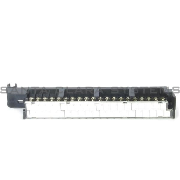 Allen Bradley 1771-WN Wiring Arms Product Image
