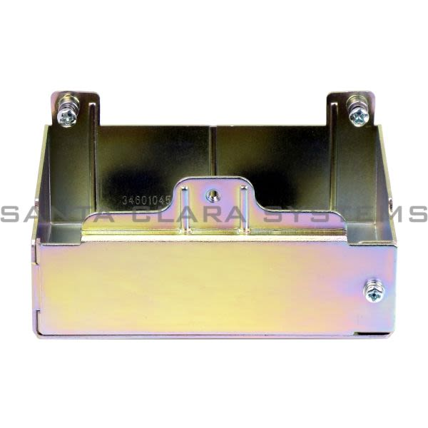 Allen Bradley 22-JBAB Conduit Box Product Image