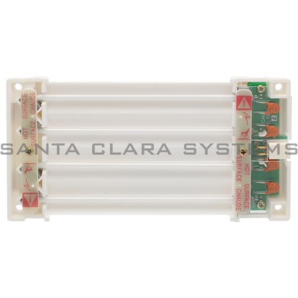 Allen Bradley 2711-NL3 Backlight Replacement Product Image