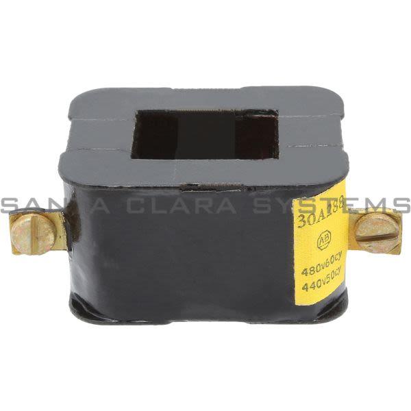 Allen Bradley 30A288 Coil 440/480V Product Image