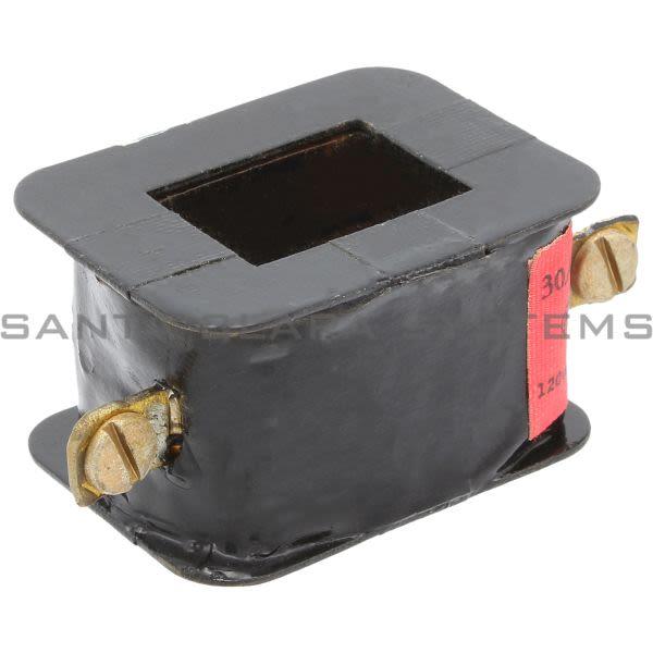 Allen Bradley 30A86 Coil Product Image