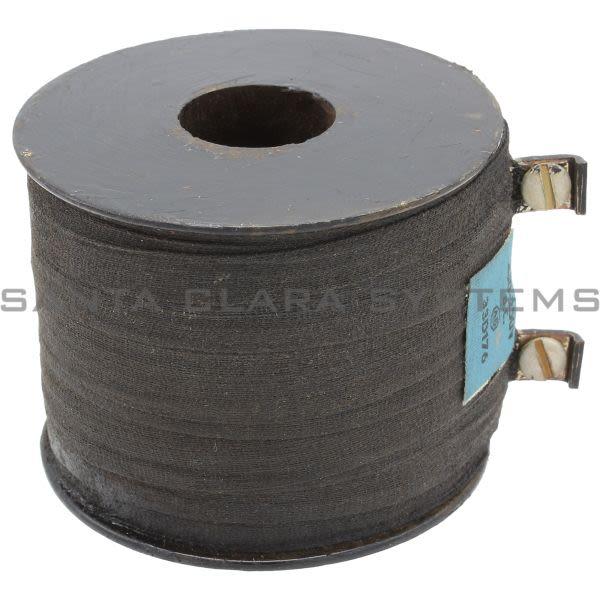 Allen Bradley 33D176 Coil Product Image