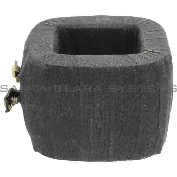 Allen Bradley 3A11 Coil Product Image