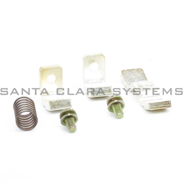 Allen Bradley 40420-322-51 Contact Kit Product Image