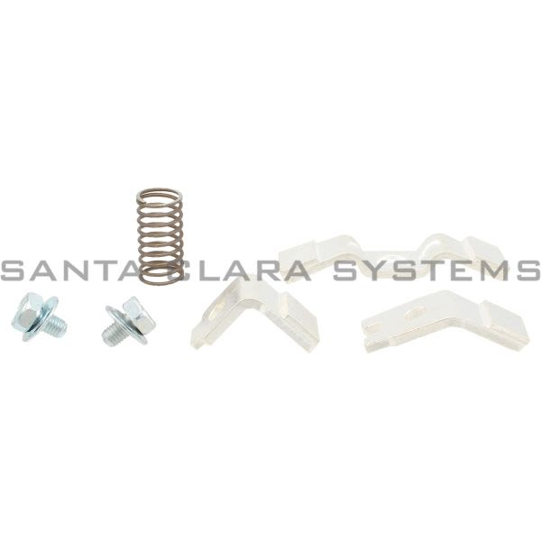 Allen Bradley 40430-300-51 Contact Kit | 500 Renewal Part Product Image