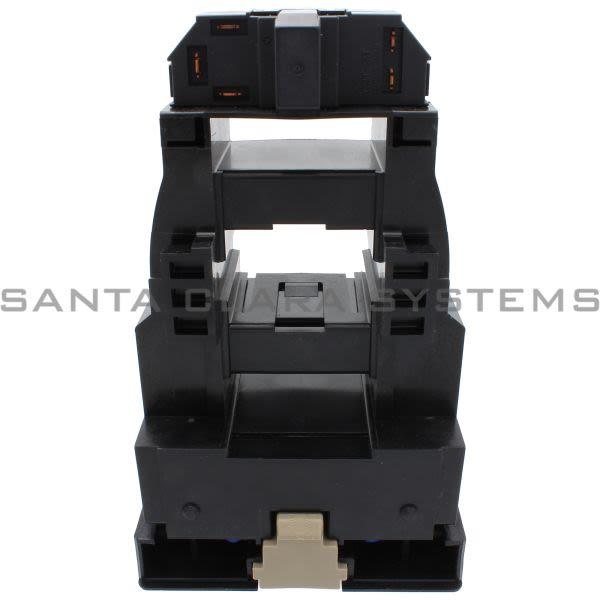 Allen Bradley 40758-800-01 Coil | Size-5 Product Image