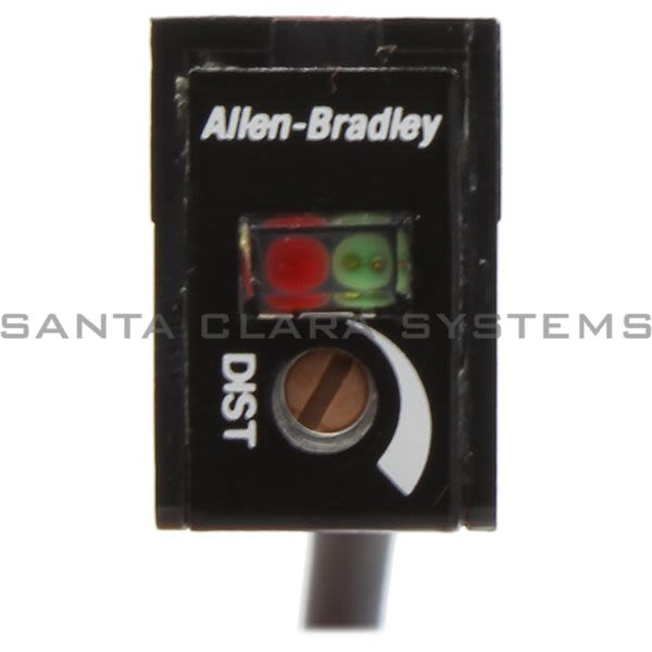 Allen Bradley 42BA-S2LNAA-A2 PhotoSwitch Product Image