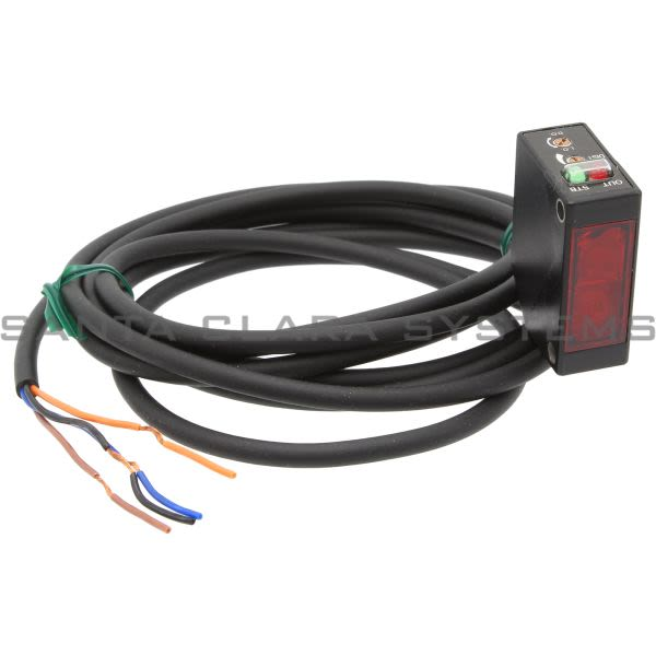 Allen Bradley 42BA-S2LNAE-A2 PhotoSwitch Product Image