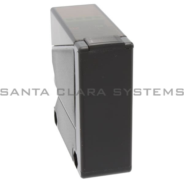 Allen Bradley 42BC-B1LBAN-T4 PhotoSwitch Product Image