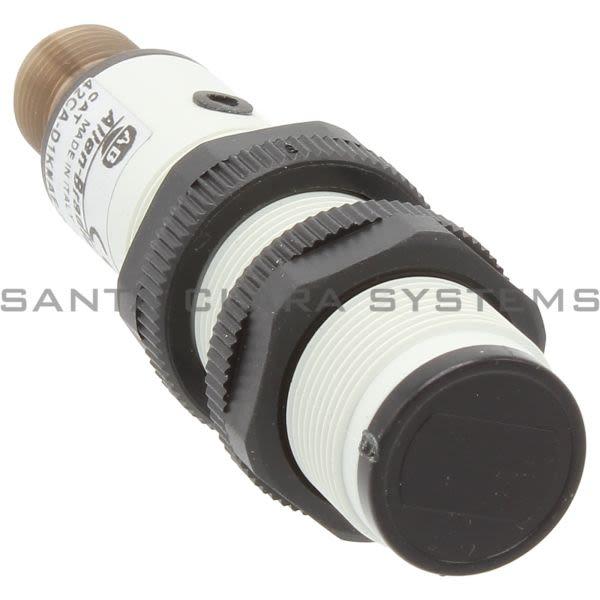 Allen Bradley 42CA-D1KNAE-D4 PhotoSwitch Product Image
