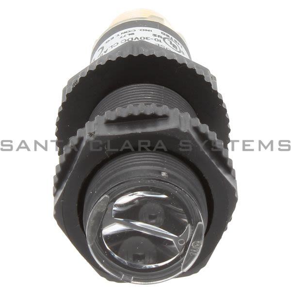 Allen Bradley 42CA-D1MPAJ-D4 Sensor Product Image