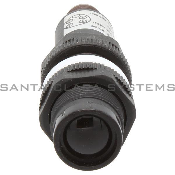 Allen Bradley 42CA-R1KPB-D4 Photoswtich Product Image