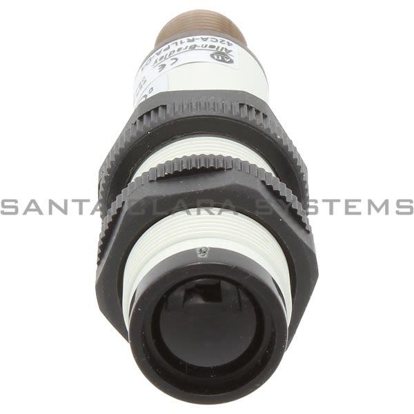 Allen Bradley 42CA-R1LPA-D4 PhotoSwitch Product Image