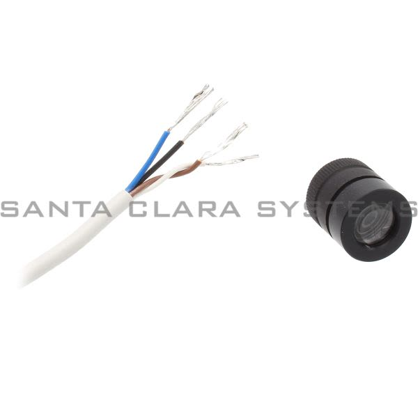 Allen Bradley 42CB-C2LNAZ-L2 Photoelectric Sensor Product Image