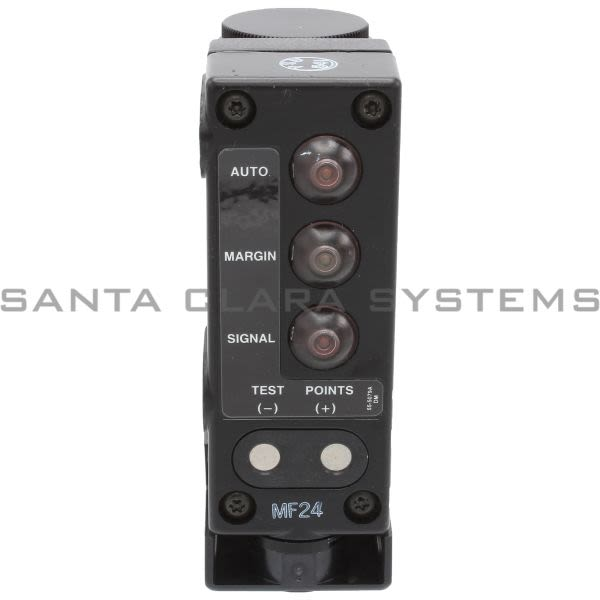 Allen Bradley 42CRC-4001 PhotoSwitch Product Image